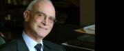 Musicologist Philip Gossett To Donate Complete Music Collection To Julliard