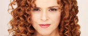 Bernadette Peters to Take Part in 'Profiles in Creativity' Series in D.C.
