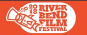 River Bend Film Festival Accepting Submissions Starting July 1
