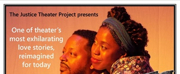The Justice Theater Project Presents Gershwin's PORGY AND BESS