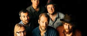 Steep Canyon Rangers Show Moved to Washington and Lee Pavilion Tonight