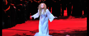 Israeli Opera Presents LUCIA DI LAMMERMOOR, Jan. 17