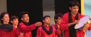 Delhi International Queer Theatre & Film Festival Presented by SCRUFF