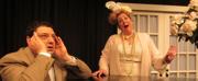 BWW Review: SOUVENIR at Granite Theatre