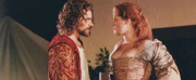 Married Couple to Return for 20th Anniversary 'SHREW' at MI Shakespeare Festival