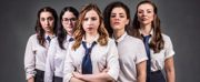 Casting Complete for All-Female JULIUS CAESAR, Set All-Girls HS