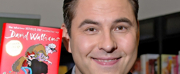 World Premiere of David Walliams' GANGSTA GRANNY - Manchester Dates Announced