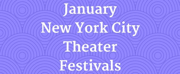 Podcast: Maxamoo January Theater Festival Preview