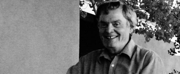 BWW Interview: David Holloway Shepherds Santa Fe Apprentices