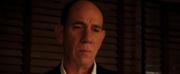 MULAN, NCIS: LA Star Miguel Ferrer Dies at Age 61