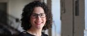 Baltimore Center Stage Welcomes Randi Benesch as Director of Advancement