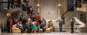 BEL CANTO To Premiere Nationally On GREAT PERFORMANCES PBS, 1/13