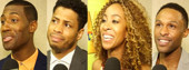Tv: What's Your Fav MOTOWN Song?