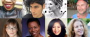 Playwrights' Center Announces 2017-18 McKnight Fellows, New Core Writers