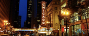 Readers Respond: Petition For Chicago Theatres To Not Invite Sun-Times Critic Hedy Weiss