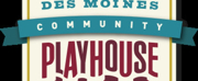Des Moines Playhouse 97th Season Concludes with STEEL MAGNOLIAS