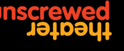 Unscrewed Theater Is Celebrating its 15th Birthday!