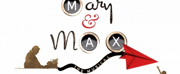 Nick Adams, Alex Newell & More Will Take Part in Broadway Dreams' MARY & MAX Reading at Alliance Theatre