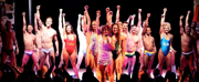 Photos: BROADWAY BARES FIRE ISLAND 2017 Makes Classics Sizzle