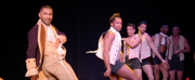 TV: Bway Gets Sexier on Fire Island - Highlights from BROADWAY BARES!