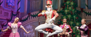 GREAT RUSSIAN NUTCRACKER Returning to Casper Events Center
