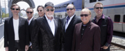 The Beach Boys Come to Aronoff Center 10/28