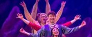 BWW Review: TREY PARKER'S: CANNIBAL! THE MUSICAL