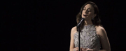 VIDEO: Sara Bareilles Performs OSCARS 'In Memoriam' Tribute