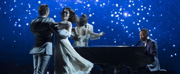 VIDEO: John Legend Performs Pasek & Paul's Oscar Nominated Songs from LA LA LAND