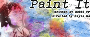 PAINT IT!: The Apprentice Showcase Opens at Capital Stage
