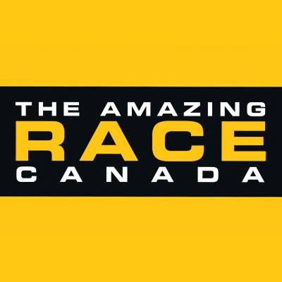 The Amazing Race Canada Watch Free Episodes On