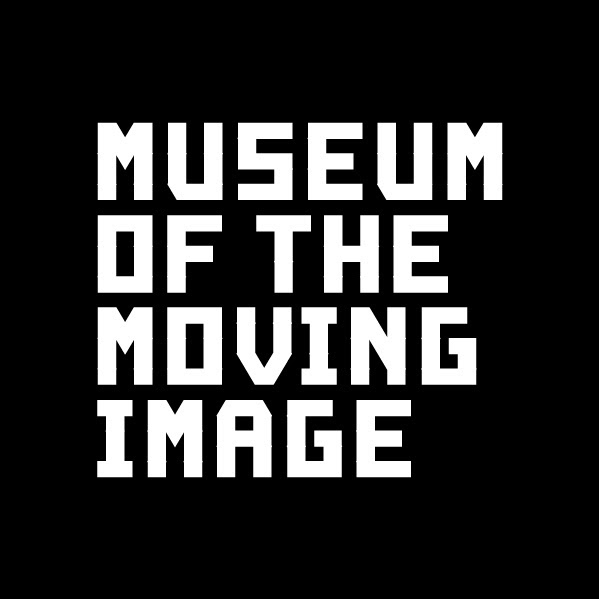 Museum of the Moving Image to Host Theo Angelopoulos Retrospective in July - Broadway World