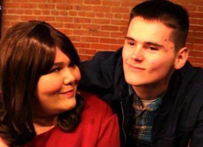 BWW Interview: Aileen-Marie Scott of DOGFIGHT at Camarillo Skyway Playhouse