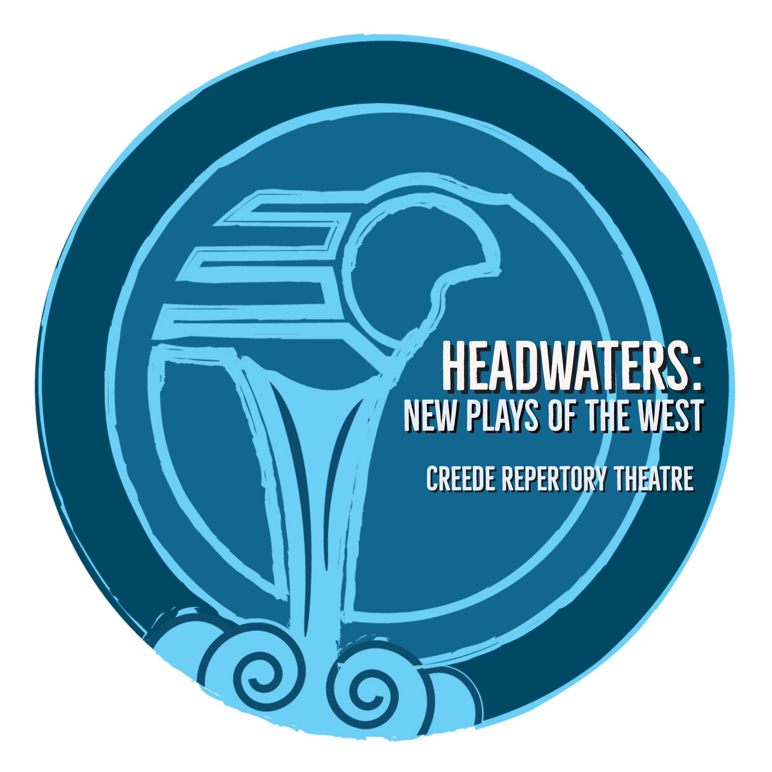 BWW Feature: Creede Repertory Theatre Announces 2017 Headwaters New Play Festival Selections
