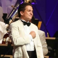 BWW Interview: Keith Lockhart talks Bernadette Peters and Audra MacDonald at the Boston Pops