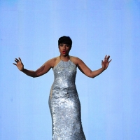 Jennifer Hudson Signs On to Spike Lee's Musical Comedy CHIRAQ
