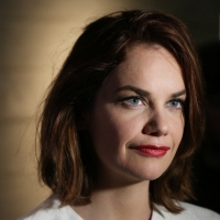 Nicole Kidman, Ruth Wilson to Star in John Cameron Mitchell's HOW TO TALK TO GIRLS AT PARTIES