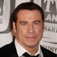 Image Entertainment Acquires CRIMINAL ACTIVITIES, Starring John Travolta, Dan Stevens
