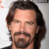 Actor Josh Brolin Engaged to Kathryn Boyd