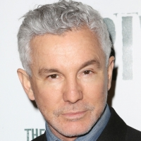 Baz Luhrmann Goes Vegas! New Musical to Take Residency at Mandalay Bay