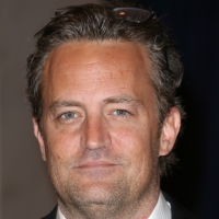 Phoenix House to Honor Matthew Perry at 12th Annual Triumph For Teens Awards Gala