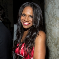 Audra McDonald to Lend Voice to Disney Junior's DOC MCSTUFFINS