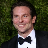 Syfy Teams with Bradley Cooper & More to Develop HYPERION