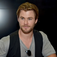 Chris Hemsworth Joins Cast of All-Female Led GHOSTBUSTERS Reboot
