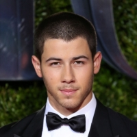 Nick Jonas to Help Raise Awareness for Type 1 Diabetes