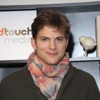 THAT 70'S SHOW Co-Stars Ashton Kutcher and Danny Masterson to Reunite in New Netflix Comedy