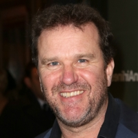 Tony Winner Douglas Hodge & More Join Cast of TV Adaptation of THE NIGHT MANAGER
