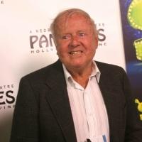 EIGHT IS ENOUGH Star & Broadway Vet Dick Van Patten Dies at 86