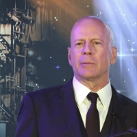 Norton Herrick to Produce PRECIOUS CARGO Starring Bruce Willis