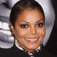 Janet Jackson to Receive BET's Inaugural 'Ultimate Icon: Music Dance Visual Award'